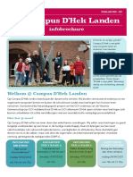 Infobrochure Lessentabellen 2020 2021