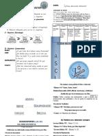 ORDEN DE CULTO DE ENERO 28.docx
