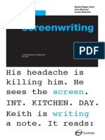 Film Making Screenwriting.pdf