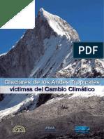 2013+CAN+PRAA+IRD+Libro+Glaciares+Victimas+CC.pdf