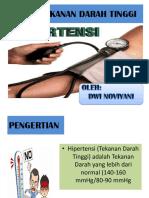 lembar balik hipertensi.pptx