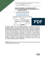 Dialnet-FormacionPedagogicaDirigidaALasMadresPadresYRepres-7062719