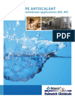ITAL000002_Reverse-Osmosis-SPE-Antiscalant