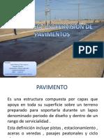 RESIDENCIA Y SUPERVISIÓN DE PAV. ASF