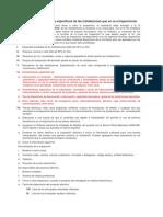 Aspectos técnicos específicos para la memoria tecnico descriptiva.docx