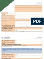 Portafolio Calculo Integral.doc