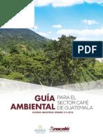 GUIA-Ambiental-Anacafe-2019