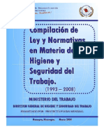 COMPILACION COMPLETA.pdf