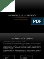 uccfundamentosdelaobligacin-110313181747-phpapp01