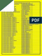 MATERIAL IMPRIMBLE ( 20-9-17).docx
