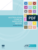 1.b. australian clinical indicator report.pdf
