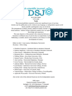 DSJ_22_1.pdf