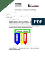 PRACTICA_MOTOR_DIESEL_Y_CURVAS_CARACTERI