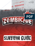 5.0 (fan-made) ZOMBICIDE SURVIVAL GUIDE.pdf