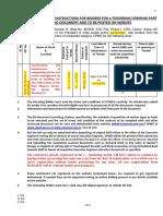NIT150Recall.pdf