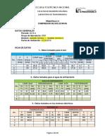 LT_P3_GR_Apellido (1)