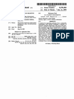 Polymer Recycling by selective dissolution.pdf