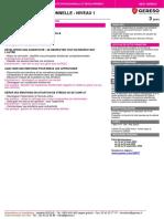 EMOT.pdf