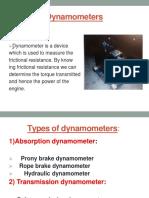 dynamometers-161011144109.pptx