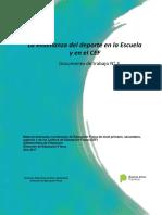 doc._3-_los_deportes_de_campo_dividido_y_su_ensenanza.pdf