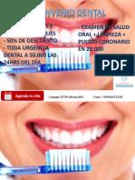 Convenio-dental-jumbo-angamos (1).pptx