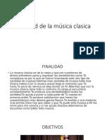 Finalidad-de-la-música-clasica