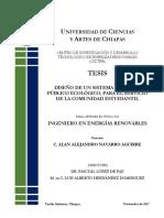 IER 333.7 N38 2017.pdf