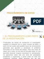 Sesión 7B Procesamiento de datos.pdf