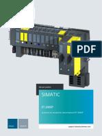58649293_et200sp_system_manual_fr-FR_fr-FR.pdf