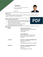 Curriculum Vitae - Copy.docx