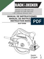 Cs1020 Manual