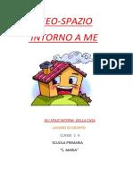 laboratorio-geografia-2-A-Santa-Maria.pdf