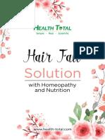 Hair-fall-eBook-v1.9-July9