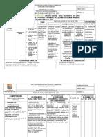 PLAN DE AULA fiolosofia 10º.doc 2020