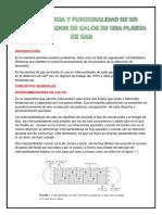 CARACTERISTICAS DE UNA PLANTA.docx