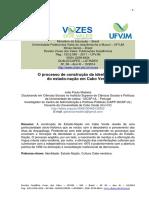 Construcao_da_Identidade.pdf