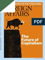 Foreign Affairs January Feburary 2020.pdf