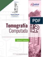tomografia_computada_2019