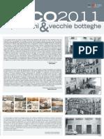 ARCO_calendario_2011.pdf