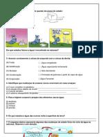 375050645-Avaliacao-de-Ciencias-Os-Estados-Fisicos-Da-Agua-6º-Ano.docx