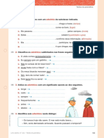 lab6 teste gramatica 09