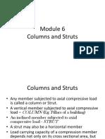 Module 6.pdf