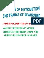 DEWORMING JANUARY 10.docx