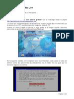 Annex_2_Particions_amb_Gparted.pdf