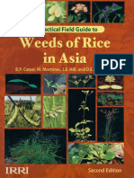 Weeds of Rice in Asia.pdf