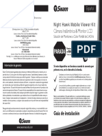 207sw233-wmp_qs_esp.pdf