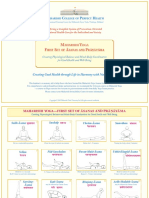Asanas-First-Set.pdf