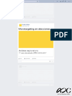 ADC-microtargeting-PRO-Cambiemos