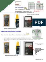 mesurage_choix_appareils