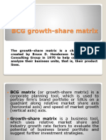 BCG growth-share matrix.pptx
